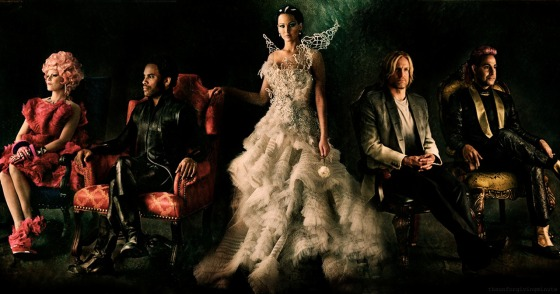 catching-fire-catching-fire-movie-33836550-1280-673