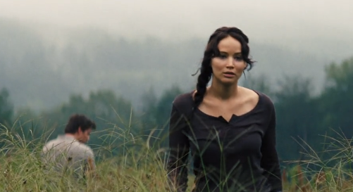 catching-fire-katniss-gale