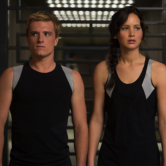 Catching-Fire-Movie-Review-Video
