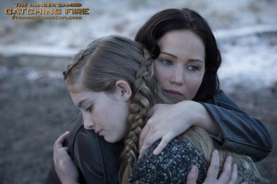hunger-games-catching-fire-movie-photo2-550x366