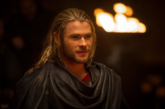 thor-2-photos-thor-chris-hemsworth-close