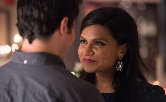 mindy-project-danny-mind-top