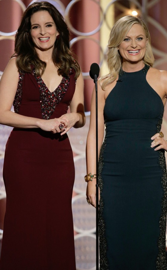 rs_634x1024-140112175707-634.3amy-poehler-tina-fey-golden-globes.ls.11214_copy