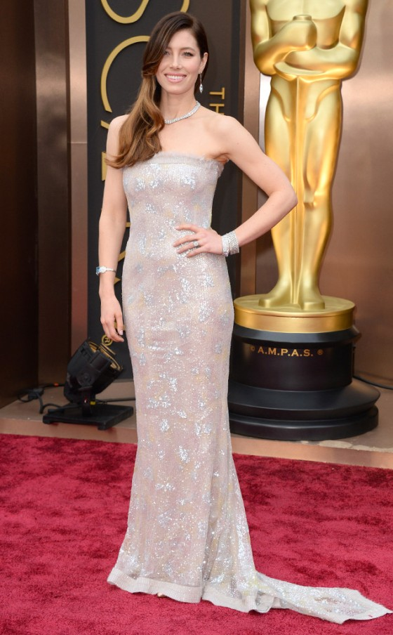 rs_634x1024-140302162943-634.Jessica-Biel-Oscars-jmd-020314