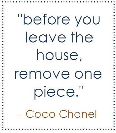 coco-chanel-quote-fashion