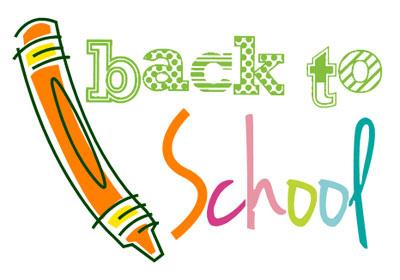 BackToSchoolHeader