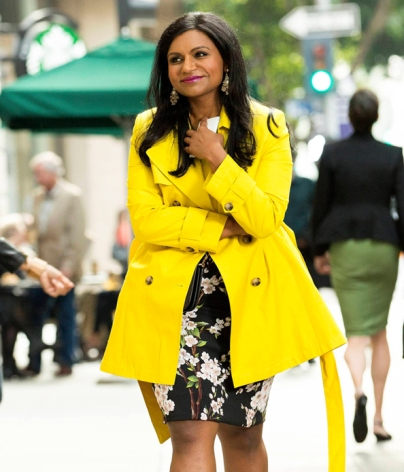 050614-mindy-project-lead-594