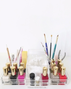 NAIL-POLISH-ORGANIZER-THE-BEAUTY-DEPARTMENT