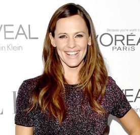 1413913698_jennifer-garner-hair-467